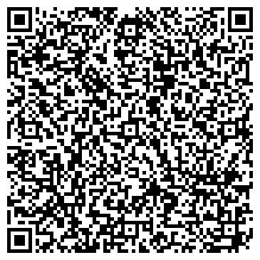 QR-код с контактной информацией организации Grayling Designe,ЧП