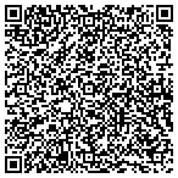 QR-код с контактной информацией организации ЛИМАРЕВСКИЙ КОННЫЙ ЗАВОД N 61, ГП