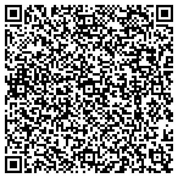 QR-код с контактной информацией организации ART-House, Компания