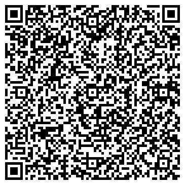 """QR-код с контактной информацией организации Архитектурная студия """"D&Z"""", ООО"""