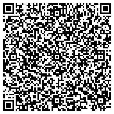 QR-код с контактной информацией организации Формат Дио, Компания (Format DIO)