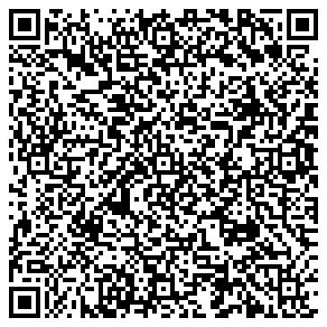 QR-код с контактной информацией организации Студия Мастер Дизайн, ЧП