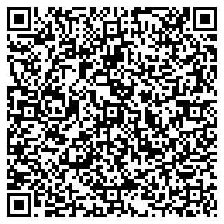QR-код с контактной информацией организации Абсолют-ИБК, ООО