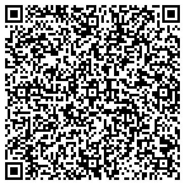 QR-код с контактной информацией организации НОВОАЛЕКСАНДРОВСКИЙ КОННЫЙ ЗАВОД N64, ГП