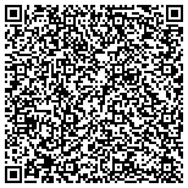 QR-код с контактной информацией организации Стройпрогресс (STROYPROGRESS), ЧП