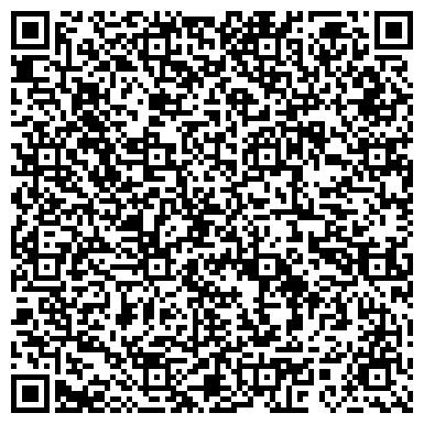 QR-код с контактной информацией организации Slada (Студия дизайна и производства мебели), ООО
