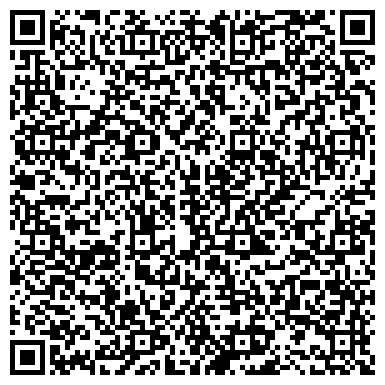 QR-код с контактной информацией организации Творческая Архитектурная Мастерская А.Володарская, ООО