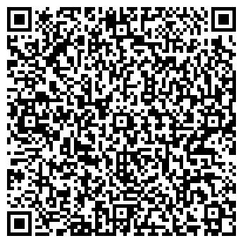 QR-код с контактной информацией организации Ярко, ЧП