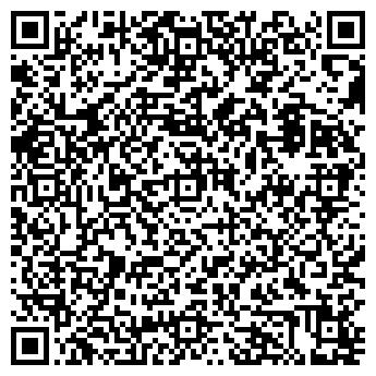 QR-код с контактной информацией организации Зона ремонта , ООО