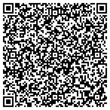 QR-код с контактной информацией организации Архитектурная Мастерская Знак, ЧП