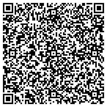 QR-код с контактной информацией организации Керманыч и К, ЧП