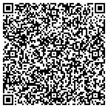 QR-код с контактной информацией организации УПРАВА РАЙОНА ЧЕРТАНОВО ЮЖНОЕ