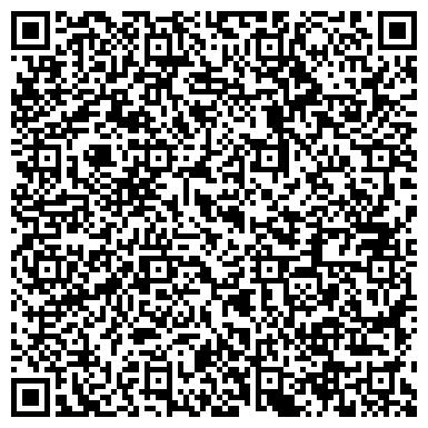 QR-код с контактной информацией организации АГРОРЕММАШ, ДЧП ООО БЕЛОГОРСКИЙ РЕМОНТНО-МЕХАНИЧЕСКИЙ ЗАВОД