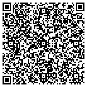 QR-код с контактной информацией организации Тавр, ЧП