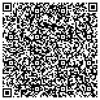 QR-код с контактной информацией организации Арколон-5, ЧП