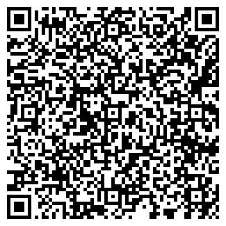 QR-код с контактной информацией организации Бобербуд, ЧП