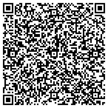 QR-код с контактной информацией организации Заархитекс, ЧП (Zaarchitects)