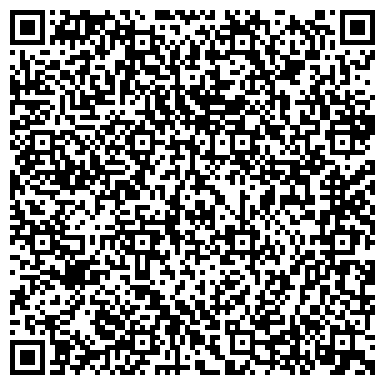 QR-код с контактной информацией организации Мастерская дизайна - ФайнО, ЧП