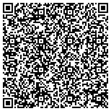 QR-код с контактной информацией организации Промсервис, ЧПКФ