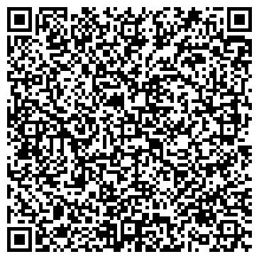 QR-код с контактной информацией организации ЧЕРНОБАЕВСКАЯ ПТИЦЕФАБРИКА,