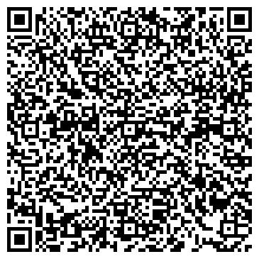 QR-код с контактной информацией организации Stas Litvinov ТМ, ЧП