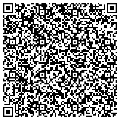 QR-код с контактной информацией организации Студия праздничного декора Весільна майстерня, ЧП