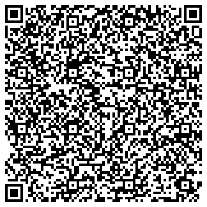 QR-код с контактной информацией организации Фавор-Строй-Групп, Компания (Favor Building Group)