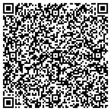 QR-код с контактной информацией организации Беркман, ЧП