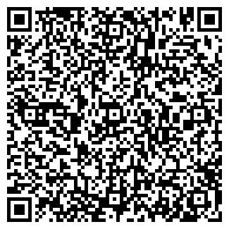 QR-код с контактной информацией организации Мытець, СПД