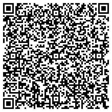 QR-код с контактной информацией организации Дизайн-центр, ООО