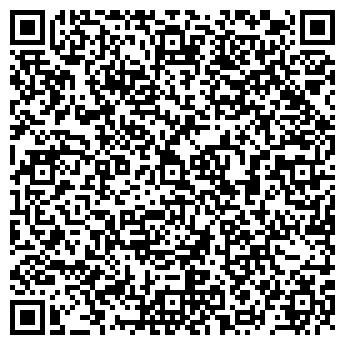 QR-код с контактной информацией организации КСД, ООО
