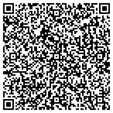 QR-код с контактной информацией организации Киевградосервис, ООО