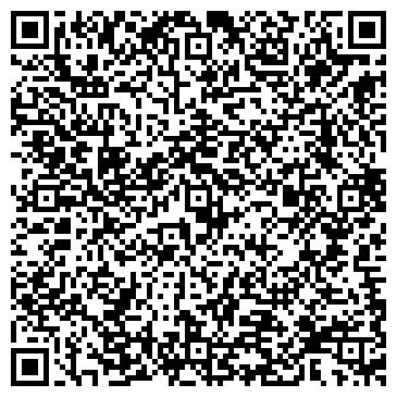 QR-код с контактной информацией организации Марко, СПД