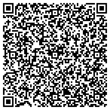 QR-код с контактной информацией организации Общество с ограниченной ответственностью ТОВ Фабрика ліпного декору