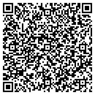 QR-код с контактной информацией организации Частное предприятие ПП «Валест»