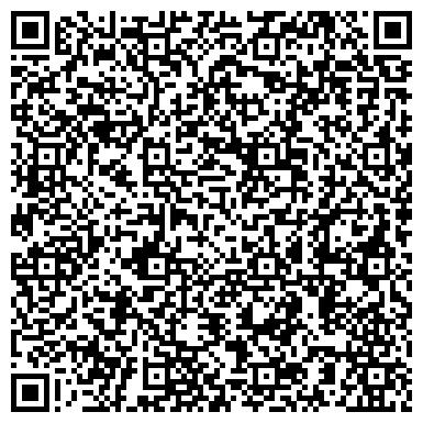 """QR-код с контактной информацией организации Интернет магазин """"ремонтик"""""""