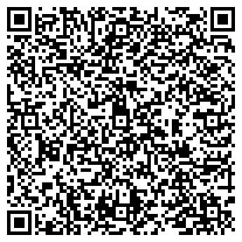 QR-код с контактной информацией организации ВЕК, СПД
