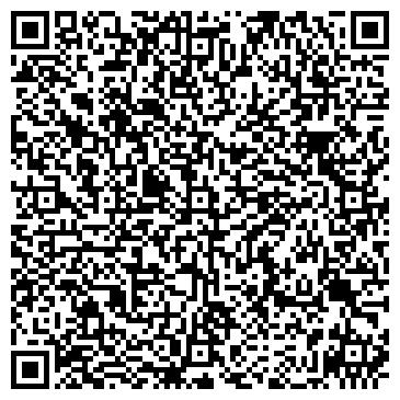 QR-код с контактной информацией организации Вовченко, ЧП