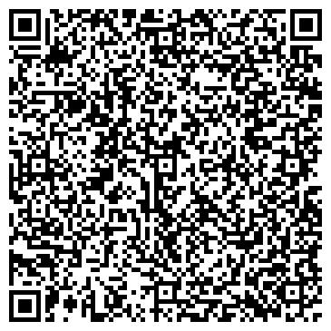 QR-код с контактной информацией организации Медынский, ЧП