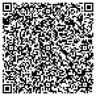 QR-код с контактной информацией организации БЕЛОЗЕРСКОЕ, АГРОФИРМА