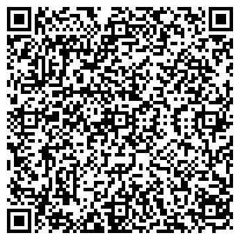 QR-код с контактной информацией организации Валтар, ЧП