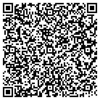 QR-код с контактной информацией организации Медков А.А., СПД