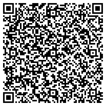 QR-код с контактной информацией организации Чп Чернега