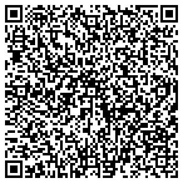 QR-код с контактной информацией организации Снижок В. С., ФЛП