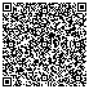 QR-код с контактной информацией организации Частное предприятие ЧП «СантехГидробазис-К»
