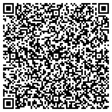 """QR-код с контактной информацией организации Бригада """"Четыре строителя"""""""