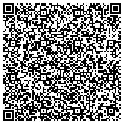 """QR-код с контактной информацией организации интернет магазин ремонтных услуг """"ProfiRemont"""""""