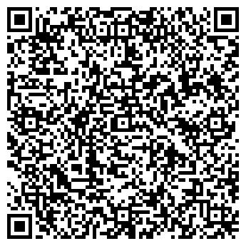 QR-код с контактной информацией организации ЧП «Степаненко»