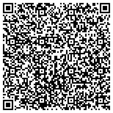 QR-код с контактной информацией организации Диатон, ООО (Студия тонирования стекла)