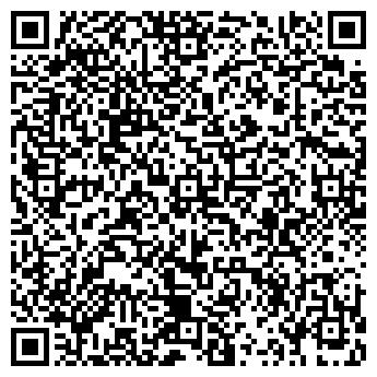 QR-код с контактной информацией организации Частное предприятие ФОП Сорока